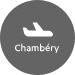 macaron-chambery